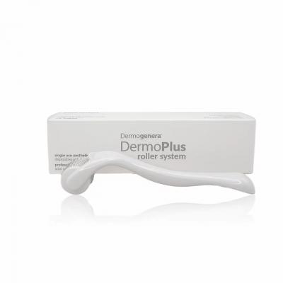 Dermogenera Dermoplus Roller