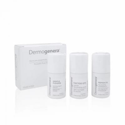 Dermogenera Post Treatment Kit