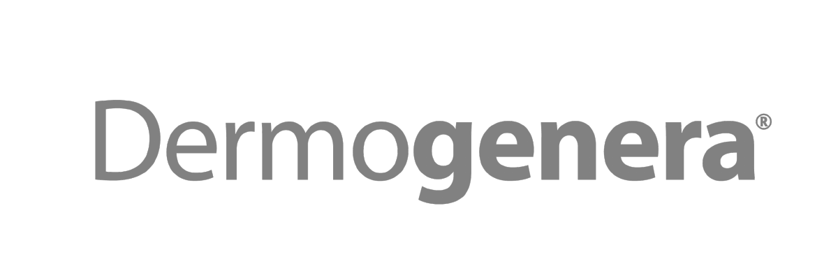 Click for Dermogenera Products